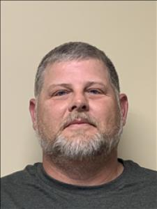 Jimmy Lee Cox a registered Sex Offender of Georgia