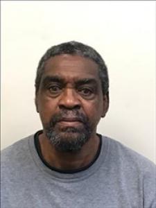 Robert L Chandler a registered Sex Offender of Georgia