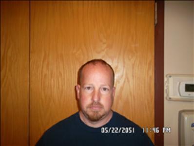 Daniel Craig Fulghum a registered Sex Offender of Georgia
