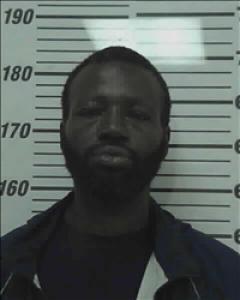 Leeroy Horne a registered Sex Offender of Georgia