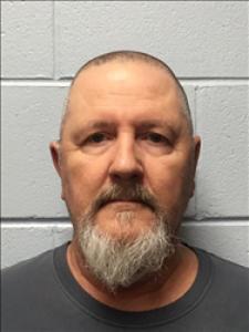 Lloyd Byrd a registered Sex Offender of Georgia