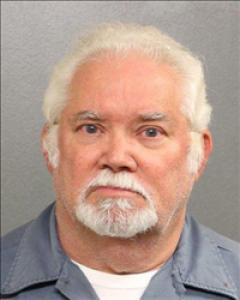 Curtis Dean Flatt a registered Sex Offender of Georgia