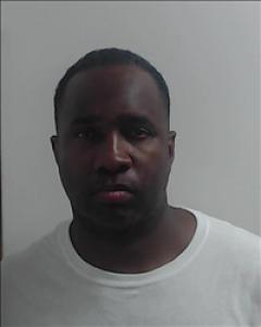 Jeffery Antonio Harpe a registered Sex Offender of Georgia