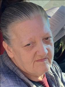 Shirley Ann Chester a registered Sex Offender of Georgia