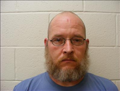 Daniel Matthew Densmore a registered Sex Offender of Georgia