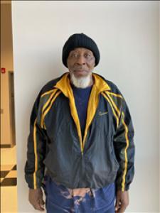 Robert James Edwards a registered Sex Offender of Georgia