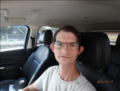 Brian Jeffrey Edmonson a registered Sex Offender of Georgia