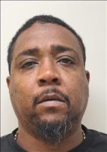 Samuel Shaboka Owens a registered Sex Offender of Georgia
