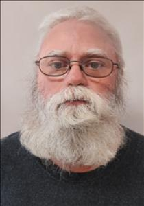 Michael R Howard a registered Sex Offender of Georgia