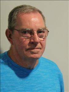 Frank Lawrence Atkins a registered Sex Offender of Georgia