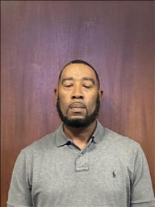 Antonio Fletcher a registered Sex Offender of Georgia