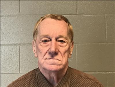 Walter Eugene Ramey a registered Sex Offender of Georgia