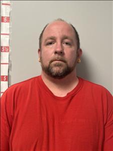 Howard Aaron Herman a registered Sex Offender of Georgia