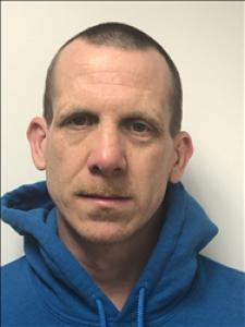 Daniel Noah Rudrow Jr a registered Sex Offender of Georgia