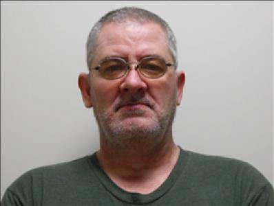 Sidney Lee Pollard a registered Sex Offender of Georgia