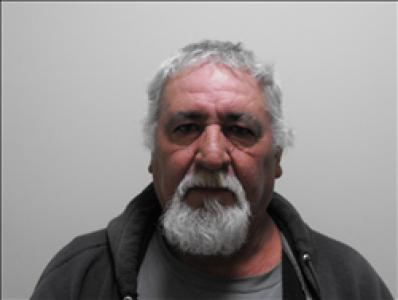Rafael Gutierrez a registered Sex Offender of Georgia