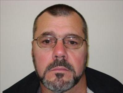 Stan O Smith a registered Sex Offender of Georgia