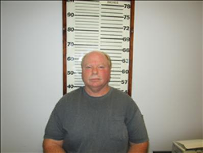 Leon Ray Young Sr a registered Sex Offender of Georgia