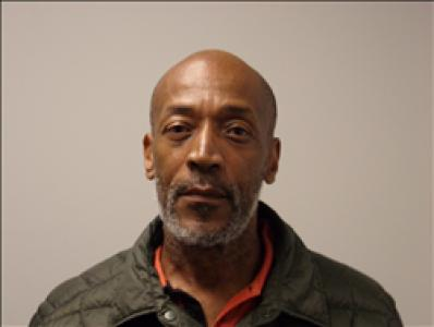 Cyrus Anson Clements a registered Sex Offender of Georgia