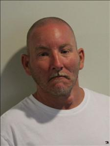 Ronald William Clay a registered Sex Offender of Georgia
