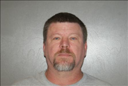 Jerry Dale Howard Jr a registered Sex Offender of Georgia