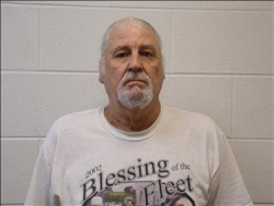 John Haven Lilly a registered Sex Offender of Georgia