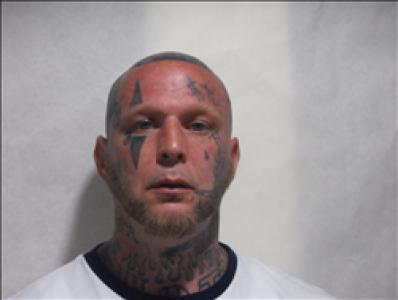 Howard Russell Clack a registered Sex Offender of Georgia