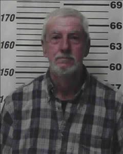 Donald Screws Sr a registered Sex Offender of Georgia