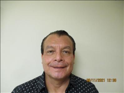 Antineo Aguilar a registered Sex Offender of Georgia