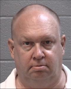 Michael John Dunn a registered Sex Offender of Georgia