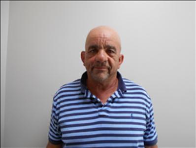 Ben Eason a registered Sex Offender of Georgia