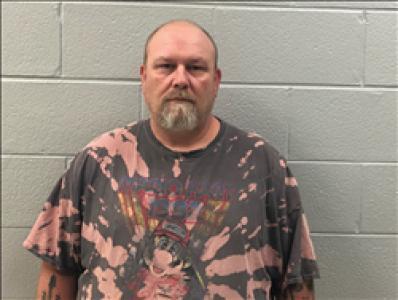 Benjamin Adam Easley a registered Sex Offender of Georgia
