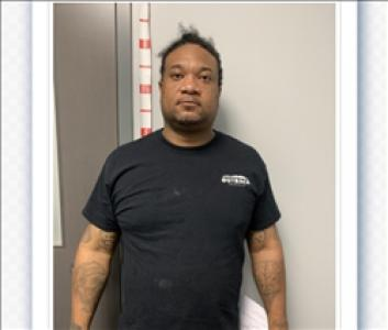 Ronald Ray Campbell Jr a registered Sex Offender of Georgia