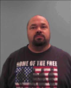 Curtis Randall Brown Jr a registered Sex Offender of Georgia