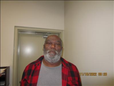 Jeffery Jerome Perlotte a registered Sex Offender of Georgia