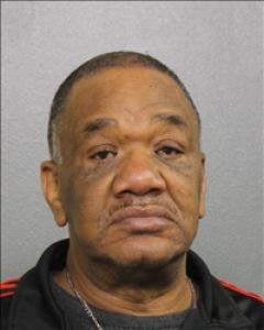 Alton R Moore Jr a registered Sex Offender of Georgia