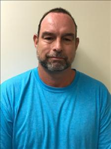 Christopher Blanton a registered Sex Offender of Georgia