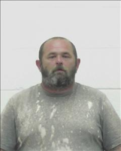 Richard Allen Windham a registered Sex Offender of Georgia