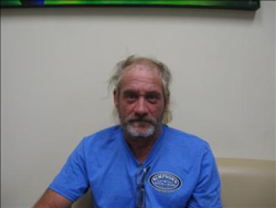 Kevin Boggus a registered Sex Offender of Georgia