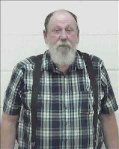 Larry Martin Saylor a registered Sex Offender of Georgia