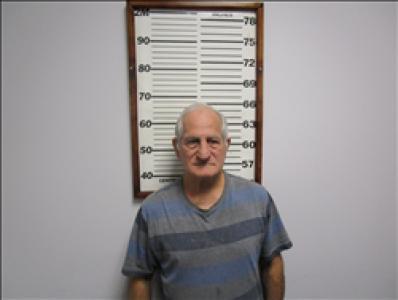 Wilfred Pruitt a registered Sex Offender of Georgia