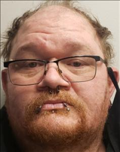 Ronald Lee Fulton a registered Sex Offender of Georgia