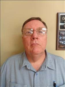 William Myles Phillips a registered Sex Offender of Georgia
