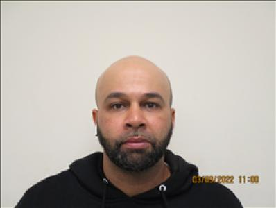 Nathan Dean Anderson a registered Sex Offender of Georgia
