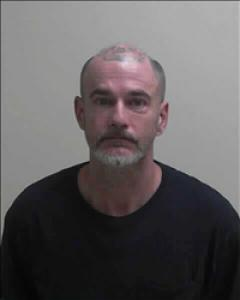 Richard Alan Hayes a registered Sex Offender of Georgia