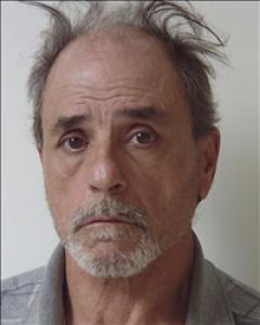 Mickey Henry Moore a registered Sex Offender of Georgia