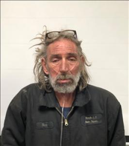 Ricky Lajoy Kilgore Sr a registered Sex Offender of Georgia