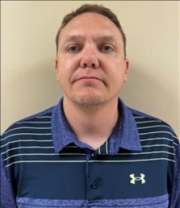 James Samuel Fisher Sr a registered Sex Offender of Georgia