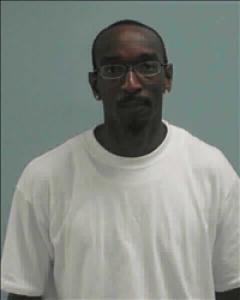 Johnny Earl Stringer a registered Sex Offender of Georgia