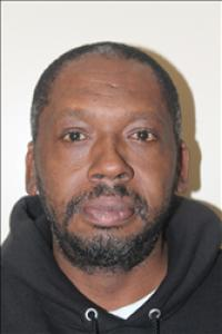 James Tony Irby a registered Sex Offender of Georgia